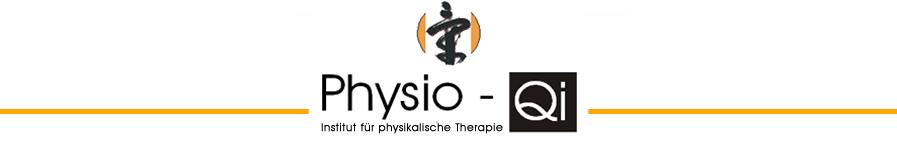 Physio Qi, Schröpfkopftherapie, Akupressur, Moxa, Frank Litzenberg