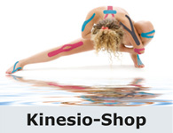 kinesio-shop