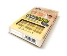 DMC Nasara Gitter Tape Typ A Final Print.indd